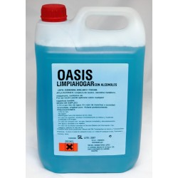 limpia-hogar-oasis-venta-directa