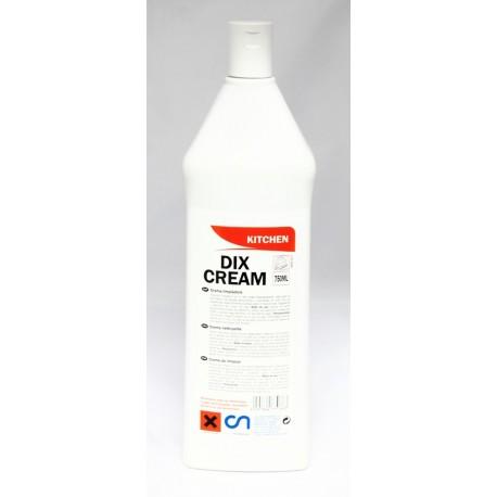 limpiador-vitrocerámica-oasis-venta-directa