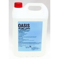 Oasis venta directa limpieza