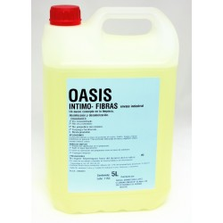 íntimo-fibras-oasis-venta-directa