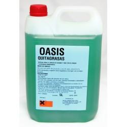 quitagrasas-concentrado-oasis-venta-directa