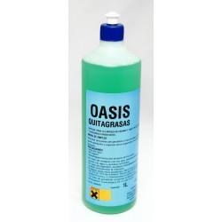 quitagrasa-concentrado-oasis-venta-directa