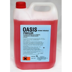 piniclor-limpieza-oasis-venta-directa