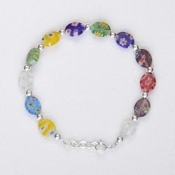 pulsera-plata-murano-oasis-venta-directa