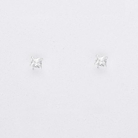 pendientes-circonita-cuadrada-6mm-oasis-venta-directa