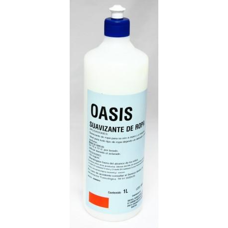 suavizante-ropa-concentrado-oasis-venta-directa