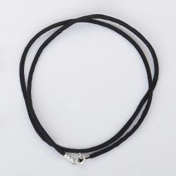 cordón-silicona-plata-oasis-venta-directa