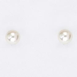 pendientes-perla-12mm-oasis-venta-directa