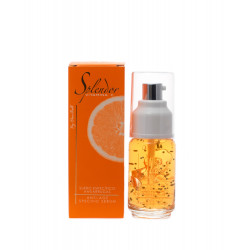 Serum vitamina C. 30ml