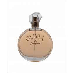 Perfume mujer tipo Olympea de Paco Rabanne 100ml.