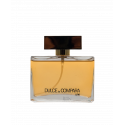 Perfume Mujer Dulce By Compara 100ml