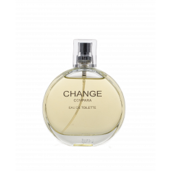 perfume-tipo-chance-mujer-100ml-oasis-venta-directa