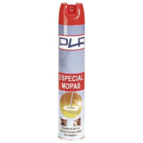spray-rocio-mopas-oasis-venta-directa