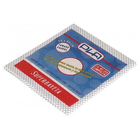 super-bayeta-absorbente-oasis-venta-directa