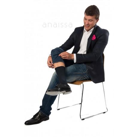 ejecutivos-caballero-microfibra-opacos-50-densidad-oasis-venta-directa