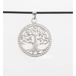 colgante-plata-oasis-venta-directa