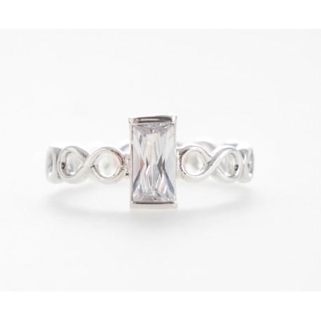 anillo-plata-oasis-venta-directa