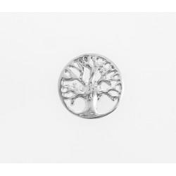 pendientes-árbol-vida-plata-oasis-venta-directa