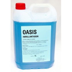 abrillantador-lavavajillas-concentrado-oasis-venta-directa