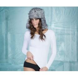 camiseta-tehermica-polar-mujer-oasis-venta-directa