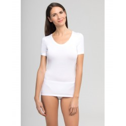 camiseta-interior-manga-corta-thermica-oasis-venta-directa