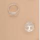 anillo-árbol-vida-plata-oasis-venta-directa