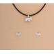 conjunto-perrito-circonitas-plata-ley-oasis-venta-directa