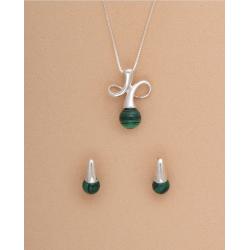 conjunto-bola-color-verde-plata-ley-oasis-venta-directa