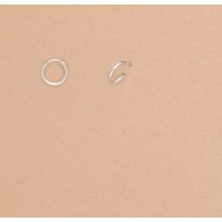 Aros-Plata-Ley-10mm-oasis-venta-directa
