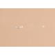 pendientes-plata-circonita-2mm-oasis-venta-directa