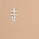 colgante-cruz-caravaca-plata-oasis-venta-directa