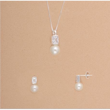 conjunto-plata-ley-perlas-circonitas-oasis-venta-directa