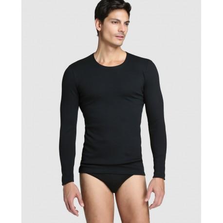 camiseta-thermica-polar-oasis-venta-directa