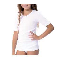 camiseta-niña-térmica-oasis-venta-directa