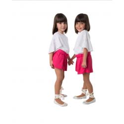panty-niña-densidad-40-oasis-venta-directa