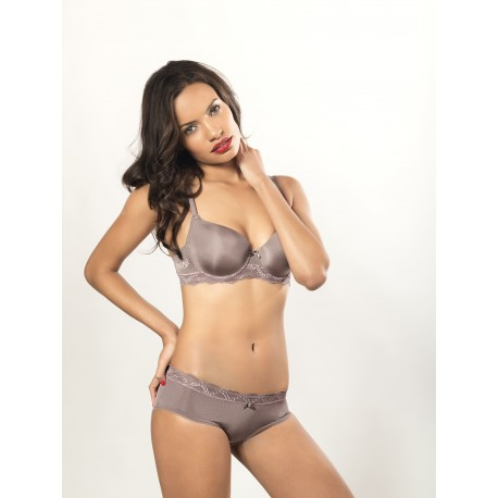 conjunto-mujer-sin-push-up-oasis-venta-directa