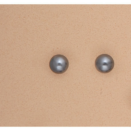 pendientes-perla-gris-8mm-plata-ley-oasis-venta-directa