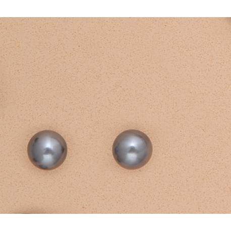 pendientes-perla-gris-10mm-plata-ley-oasis-venta-directa