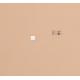 pendientes-plata-ley-cuadrados-planos-oasis-venta-directa