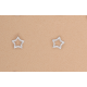 pendientes-plata-ley-estrella-con-circonitas-oasis-venta-directa