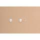 pendientes-bola-plata-ley-10mm-oasis-venta-directa