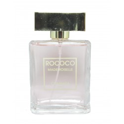 perfume-mujer-tipo-coco-mademoiselle-100ml-oasis-venta-directa