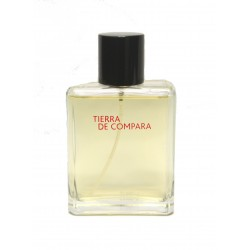perfume-hombre-tipo-terre-hermes-oasis-venta-directa