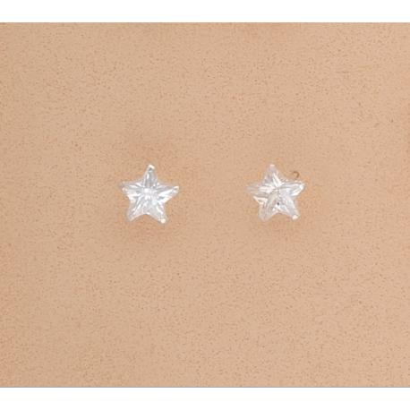 pendientes-estrella-circonita-plata-oasis-venta-directa