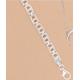 pulsera-eslabones-plata-ley-oasis-venta-directa