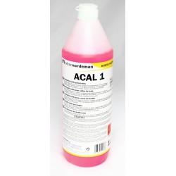 Limpiador Acal Baños 1litro.