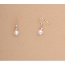 pendientes-bola-perla-plata-oasis-venta-directa