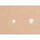 pendientes-plata-media-bola-10mm-oasis-venta-directa