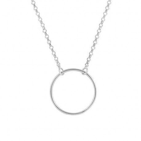 collar-aro-plata-oasis-venta-directa