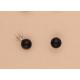 pendientes-bola-perla-10mm-plata-ley-oasis-venta-directa